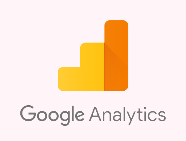 google analytics анализ данных