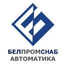 "ООО ""Белпромснабавтоматика"" - сайты bpsm.by и bpsa.by"