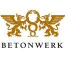 Группа компаний BETONWERK - betonwerk.biz