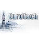 Интернет-магазин бытовой и офисной техники и электроники eurotech.by