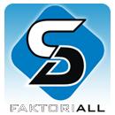 Группа транспортно-экспедиционных компаний Faktoriall