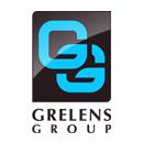 "ОДО ""Греленс"" - сайт grelens.by"