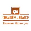 """Компания """"Камины Франции"""" - сайт kamin.by"""