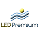 "Интернет-магазин ""LED Premium"""