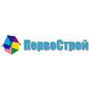Компания ПервоСтрой - сайт pervostroy.by