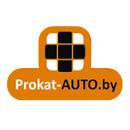 Компания по прокату автомобилей - сайт prokat-auto.by