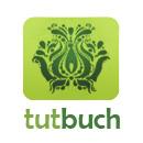 Агентство бухгалтерских услуг - сайт tutbuch.by