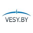 "ЧУП ""Белпромстройавтоматика"" - сайты vesy.by и promves.by"