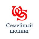 Интернет-магазин для семейного шоппинга - weltshop.ru