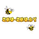 Интернет-магазин товаров для детей - сайт zhu-zhu.by